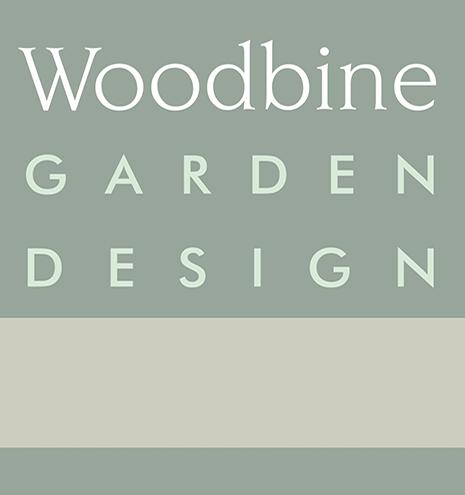 Woodbine Garden Design
